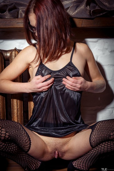 TheLifeErotic_Fishnet-Stockings-1_Bella-Tion_high_0005.jpg