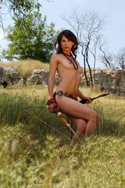 EB_Jungle-Queen-2_Vetta-A_high_0016.jpg