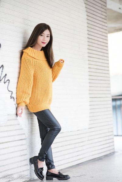 台湾外拍 2018-02-11 曹媛媛(Vivi) 環南舊公寓