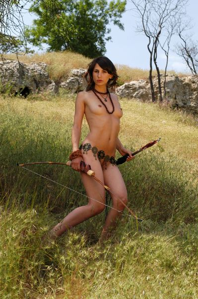 EB_Jungle-Queen-2_Vetta-A_high_0015.jpg