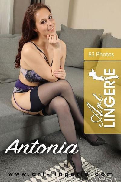 ArtLingerie - 2019-06-11 - Antonia - 9080
