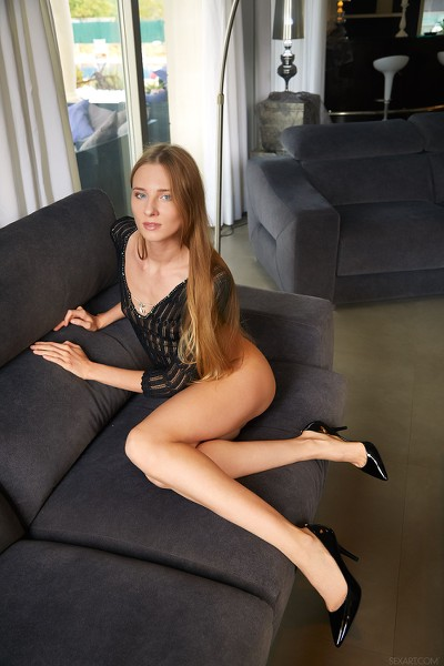 SexArt_Crop-Top_Nimfa_high_0016.jpg