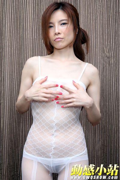 動感小站 2013.05.21 動感之星 ShowTimeDancer No.183 小玲