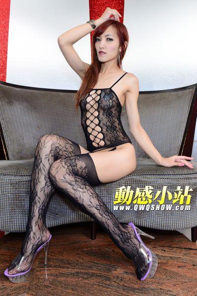 動感小站 2013.07.11 動感之星 ShowTimeDancer No.188 小貓