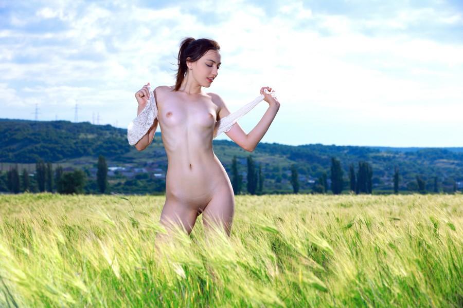MetArt_Nude-Scenery_Gabriele_high_0017.jpg