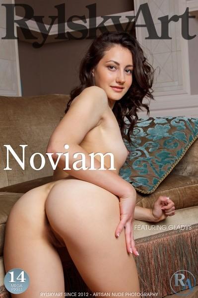 _RA-Noviam-cover.jpg