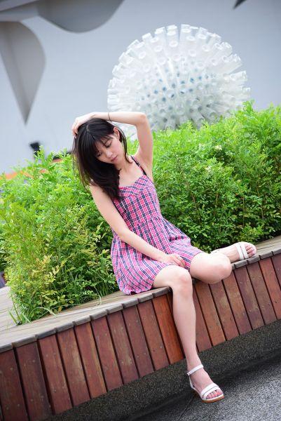 Dash1014 - 2015-06-06 14_37_02.jpg