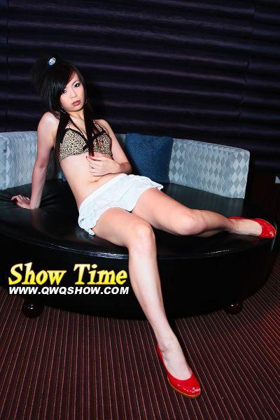 動感小站 2008.07.11 動感之星 ShowTimeDancer No.008 可可
