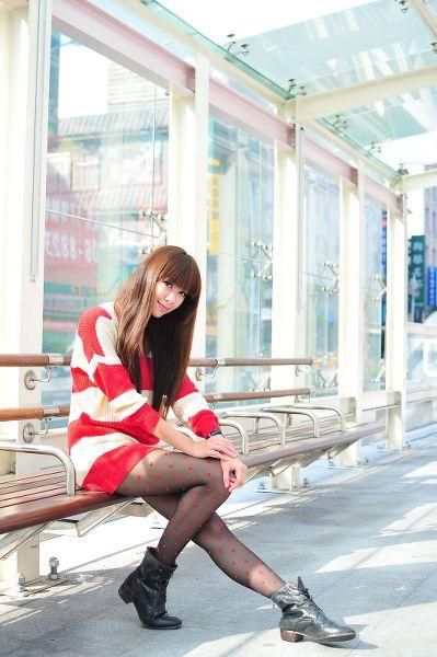 小紫@永康街