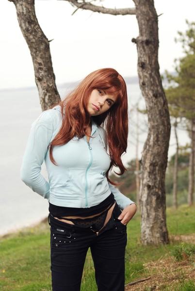 Zemani - 2016-03-08 - Mirela A - Betulla - By Chicin