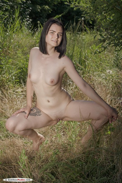 Goddess_Silver-Leen-6_Silver-Leen_high_0013.jpg
