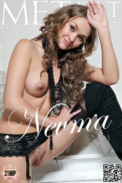 2012-04-15 - Emilia A - Nevma - By Dolce