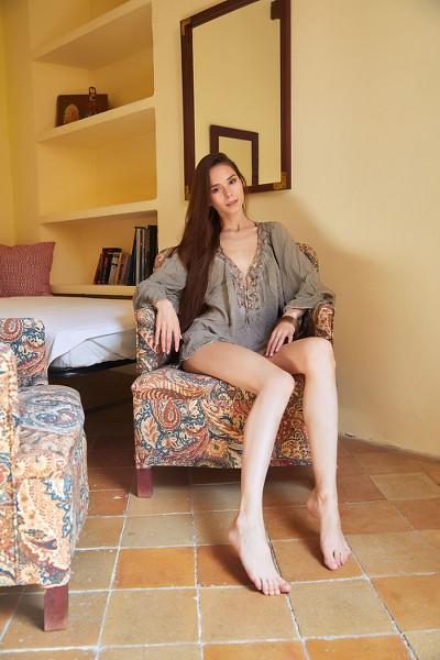 MetArt_Maise_Leona-Mia_high_0002.jpg