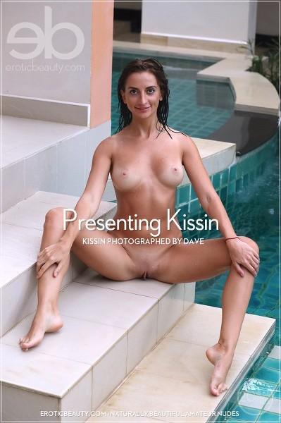 _EB-Presenting-Kissin-cover.jpg