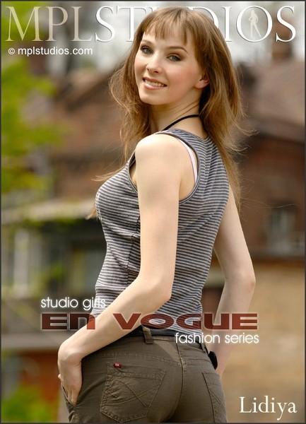 MPL Studios - 2008-01-28 - Lidiya - En Vogue - Studio Girl - By Jan Svend 40 2008X3000