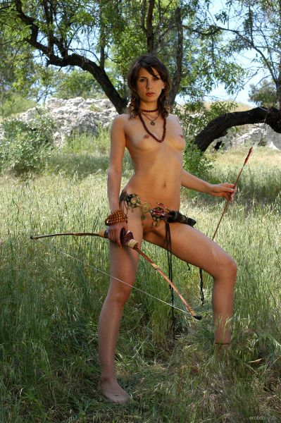 EB_Jungle-Queen-2_Vetta-A_high_0002.jpg