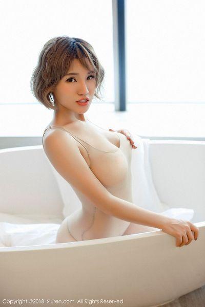 XIUREN 秀人网 2018.08.20 N0.1126 多香子