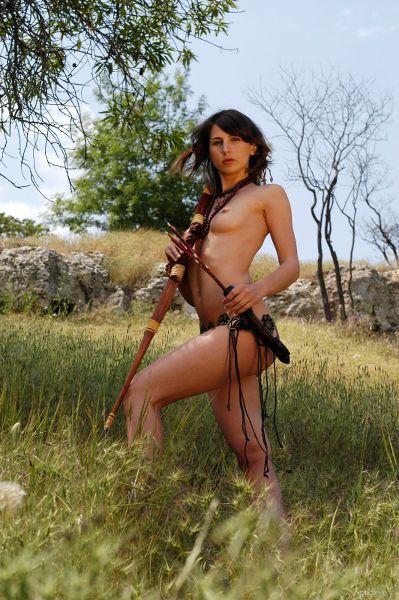 EB_Jungle-Queen-2_Vetta-A_high_0018.jpg
