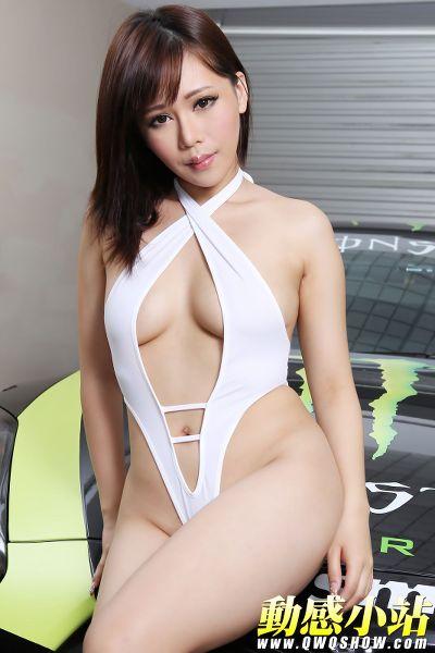 動感小站 2013.02.21 動感之星 ShowTimeDancer No.174 妖精