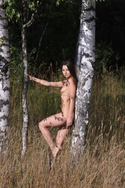 EroticBeauty - 2017-03-15 - Annabel - Presenting Annabel - By Lobanov