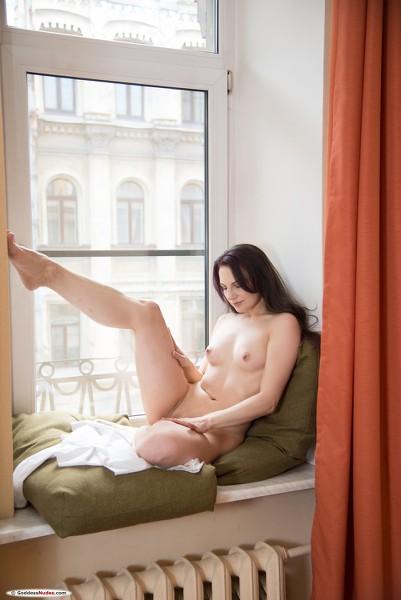 Goddess_Milana-K-3_Lisa-Musa_high_0011.jpg