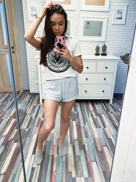 Watch 4 Beauty - 2019-11-10 - Magazine - Astrids Selfies 65 3024X4032
