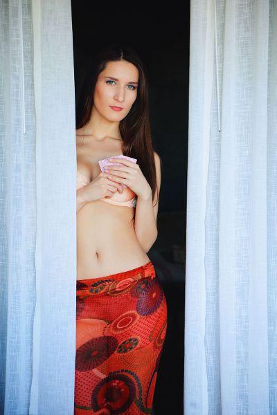 SexArt - 2017-09-19 - Elina - Mejin - By Vicente Silva