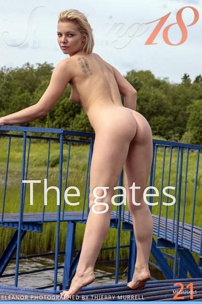 _Stunning-The-gates-cover.jpg