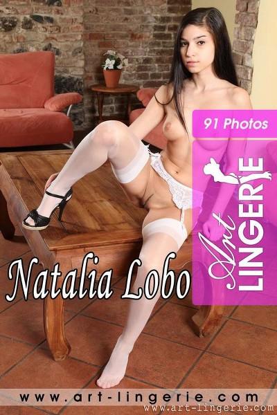 ArtLingerie - 2013-05-29 - Natalia Lobo - 5365