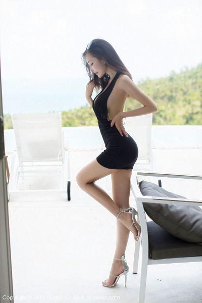 Yumi-尤美