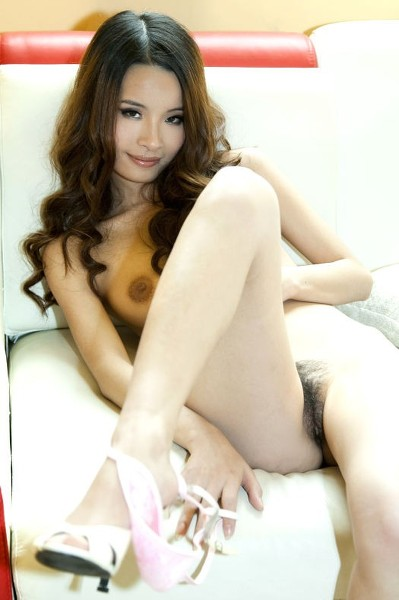 MetArt - 2011-08-08 - Candy Cheung - Presenting Candy Cheung - By Zyr 121