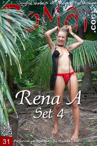 11-04.Rena-A-in-Set-4.jpg