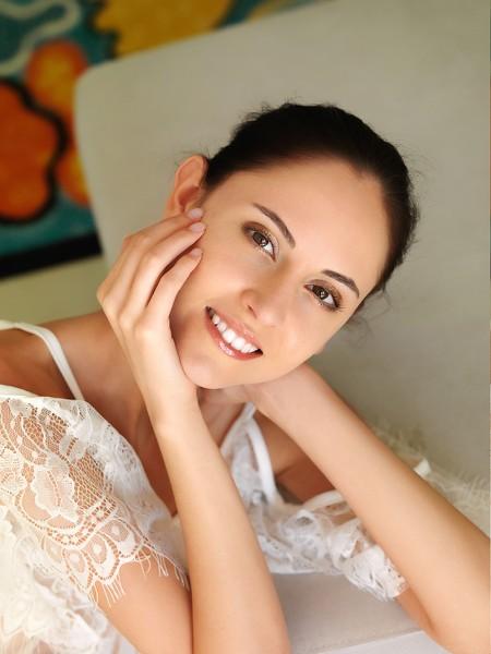 SexArt_White-Lace_Sade-Mare_high_0009.jpg