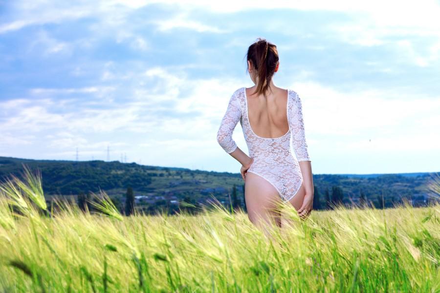 MetArt_Nude-Scenery_Gabriele_high_0007.jpg