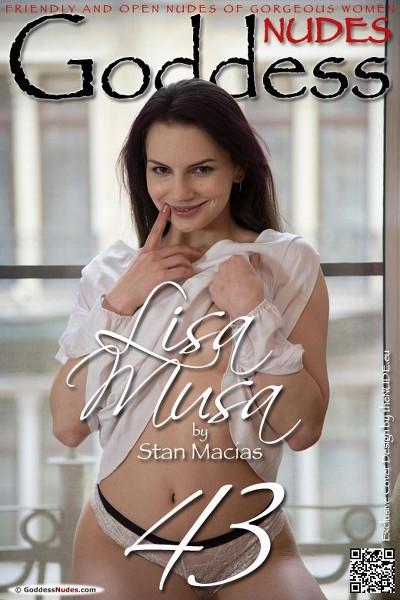 10-25.Lisa-Musa-in-Set-3.jpg