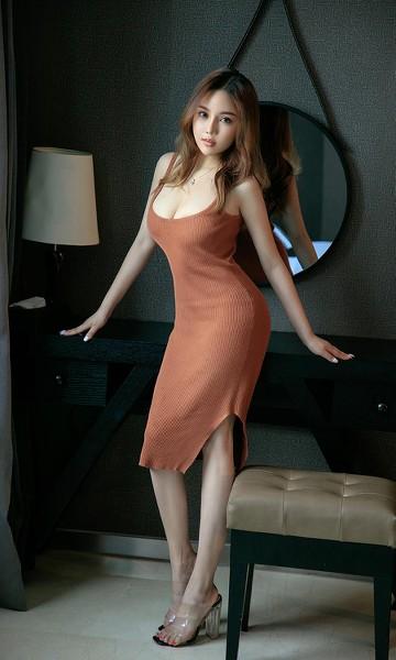 尤果圈 2019.08.08 NO.1541 小苑嫣 情商 [35P-28.1M]