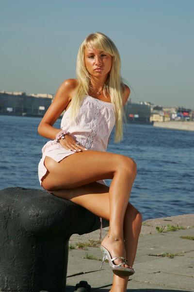 JustNude - 2008-11-24 - Daria - Set - By A.fedorov