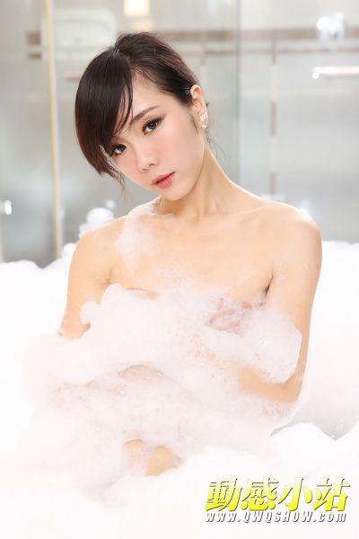 動感小站 2015.08.01 動感之星 ShowTimeDancer No.262 精靈