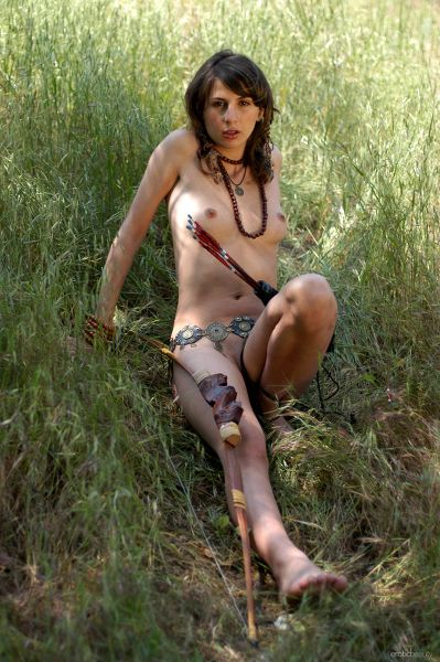 EB_Jungle-Queen-2_Vetta-A_high_0012.jpg
