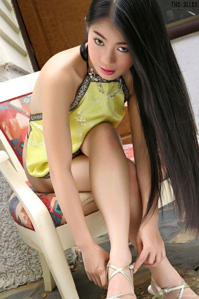 Feng-Mei-Zhe-01-018.jpg