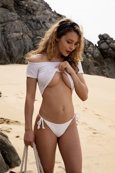 MetArt_Beachy-Keen_Alice-Antoinette_high_0016.jpg