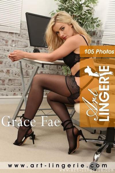 ArtLingerie - 2019-01-05 - Grace Fae - 8336