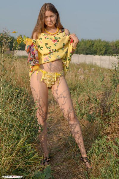 GoddessNudes - 2016-11-15 - Lady Di - Set 4 - By Stanislav Borovec