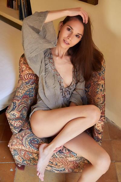 MetArt_Maise_Leona-Mia_high_0010.jpg