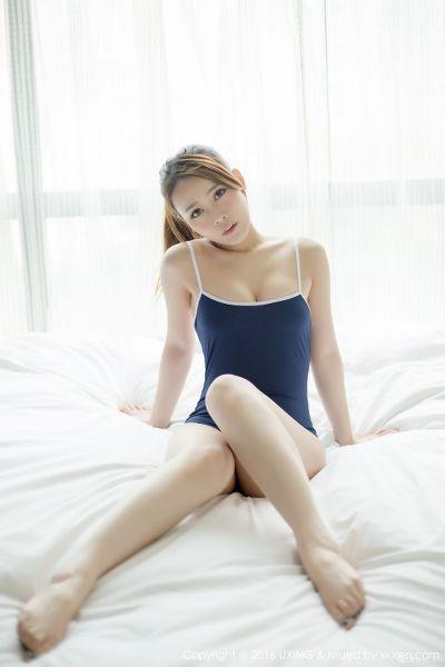 TASTE 顽味生活 2016.03.03 VOL.009 Carol酱