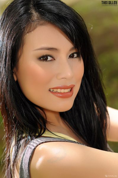 TheBalckAlley Wanda Tai 02