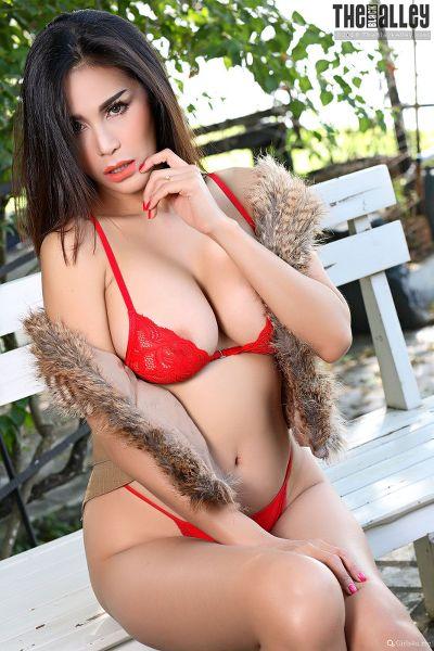 Natalie-Wang-76-007.jpg