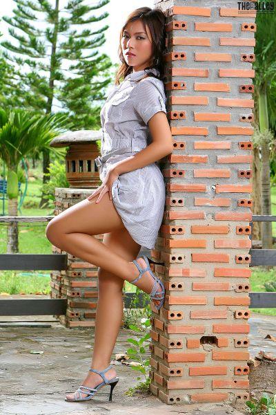Linda-Pongsai-04-013.jpg
