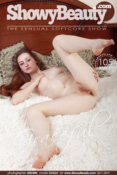 ShowyBeauty-cover.jpg