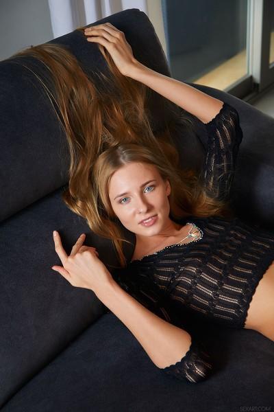 SexArt_Crop-Top_Nimfa_high_0005.jpg